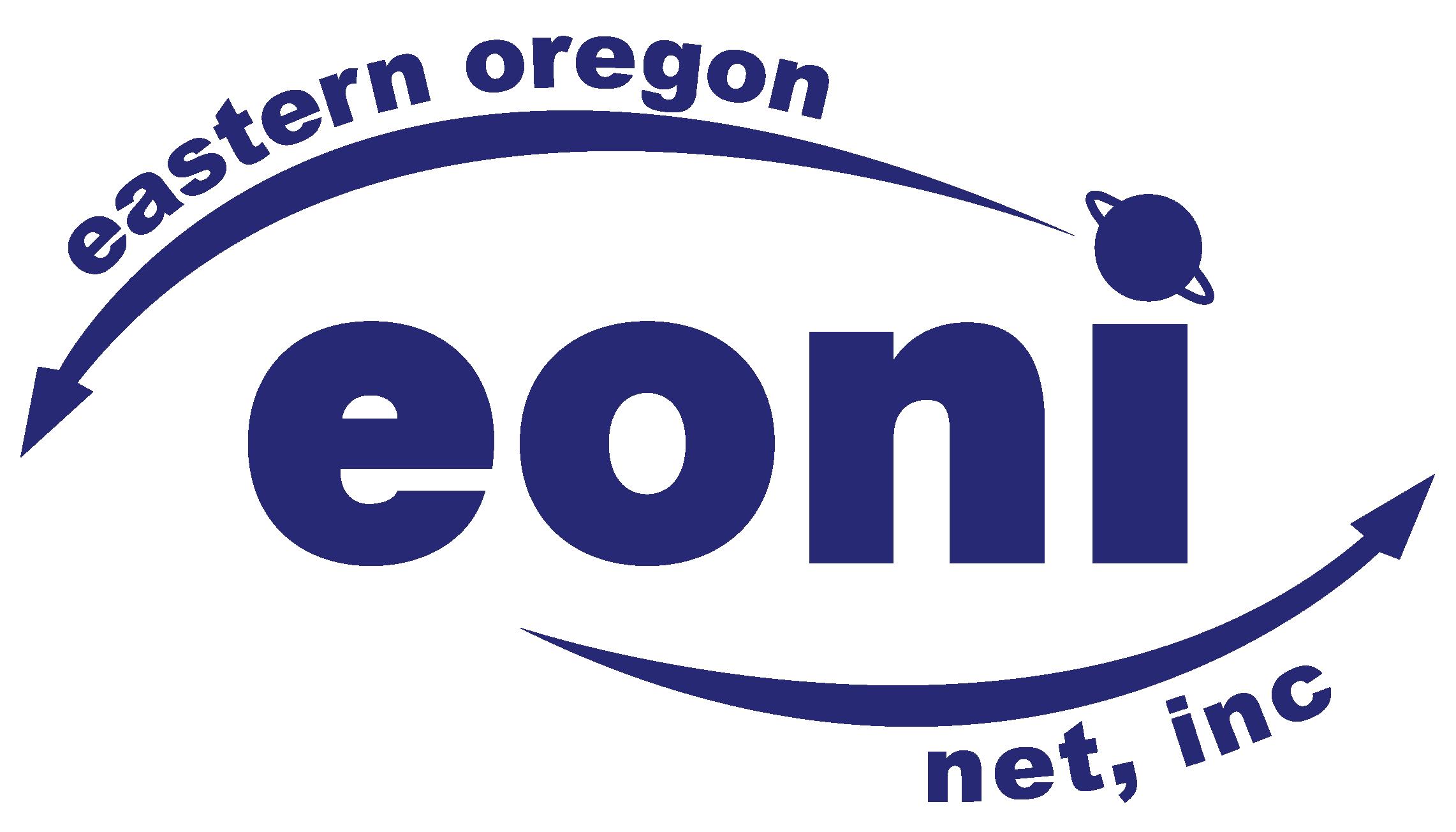 EONI - https://eoni.com Logo